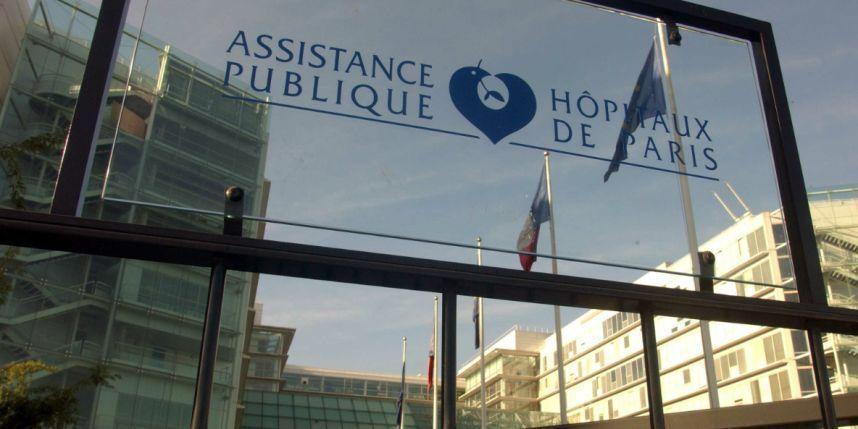 Γαλλία - διεύθυνση υγείας