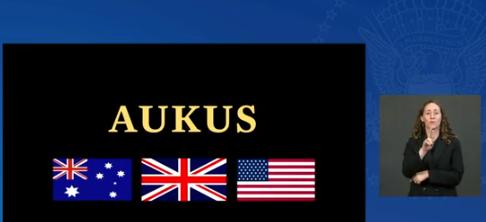 AUKUS