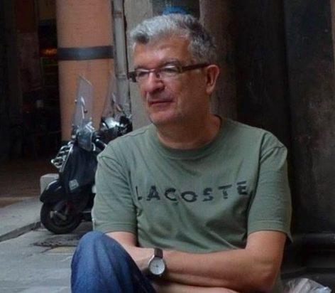 Γεώργιος Διαλλινάς