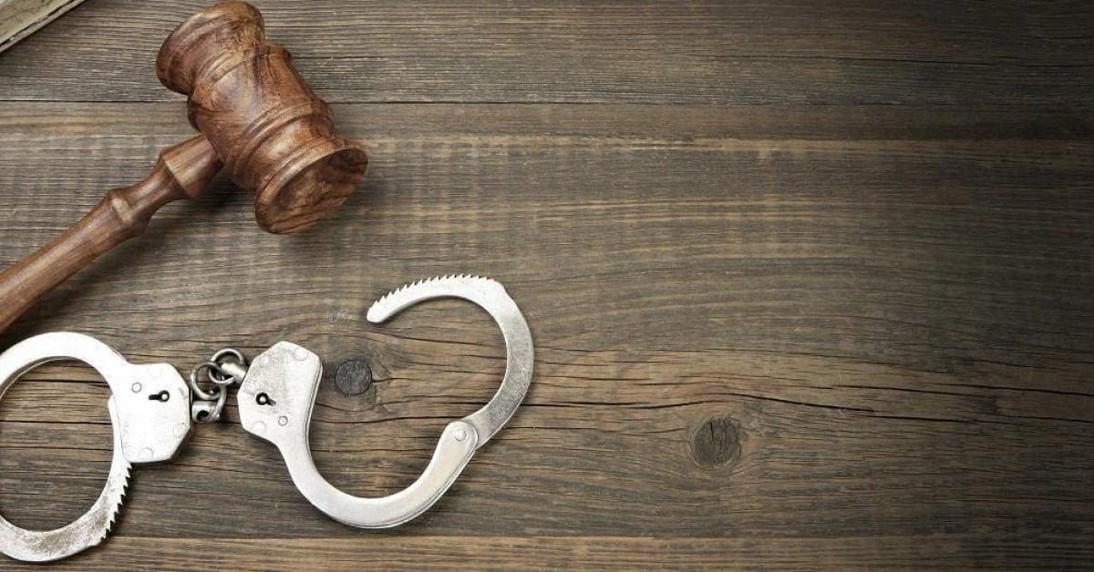 Ποινικός Κώδικας- αλλαγές
