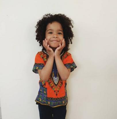 Λαμία 8χρονος
