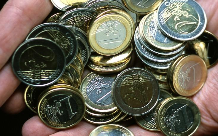 πλαστά κέρματα θεσσαλονικη