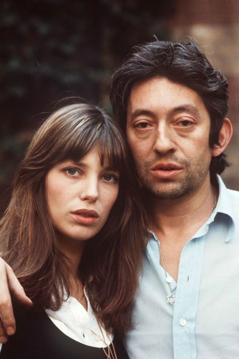 Jane-Birkin-Serge-Gainsbourg2