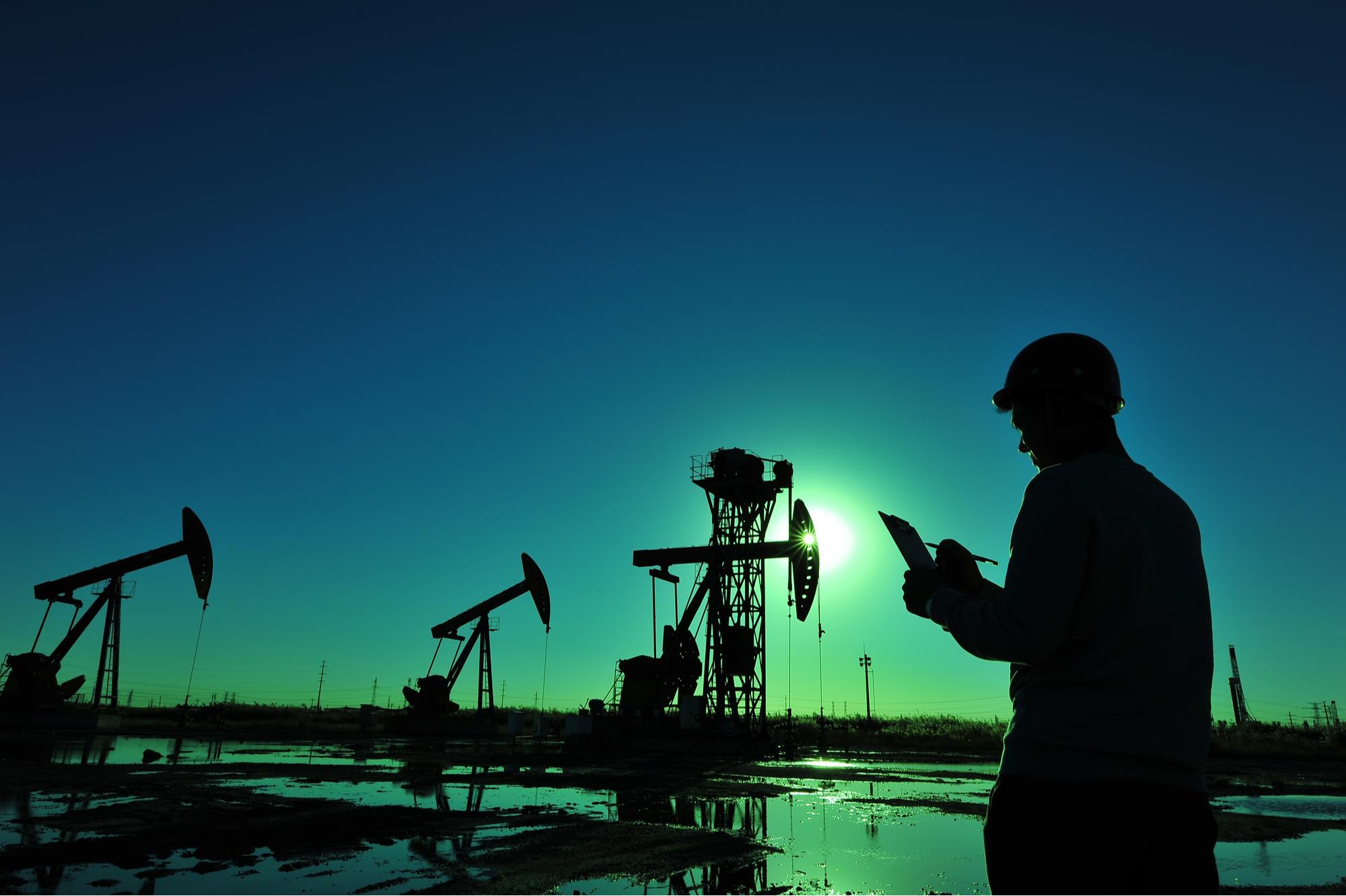 πεετρέλαιο μπρεντ