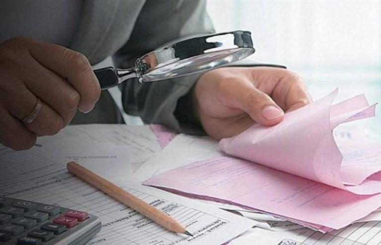 ΑΑΔΕ -φορολογικές υποθέσεις