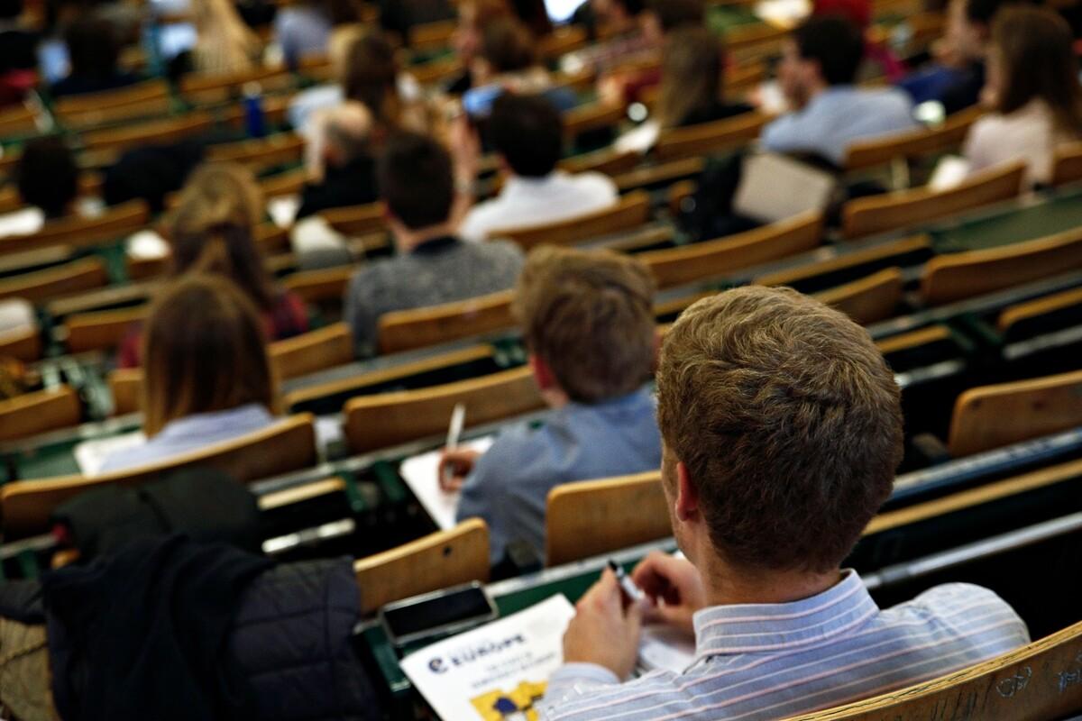 edupass.gov.gr φοιτητές , καθηγητές