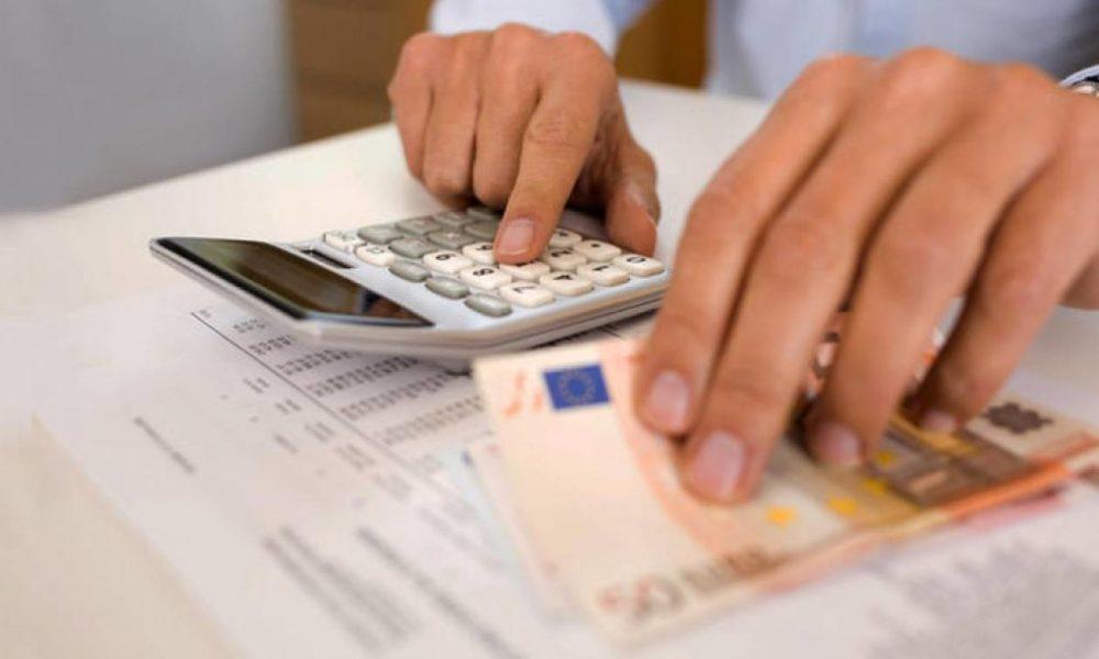 Αποζημιώσεις: Αναδρομικά έως και… 18 μηνών σε ιδιοκτήτες ακινήτων