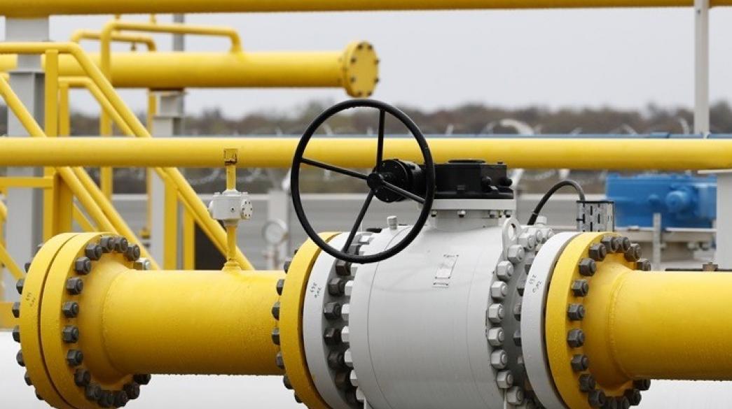 φυσικό αέριο επιδότηση