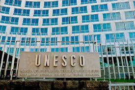 Γλυπτά του Παρθενώνα- UNESCO